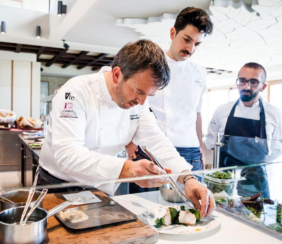 vite_chef_home